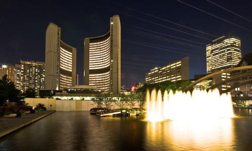 https://up2rcw.bn1301.livefilestore.com/y2pjs63FOuY4hcHJKJEbRc4BScHbq8vN-aMCFUi70DKNBN7WsK05B-zKCPNTxgmssxNEF2suIsHsbxOuTFlo-qnJ-THWXk0vr4Kc1bacgcLcXk/Toronto_City_Hall.jpg?psid=1